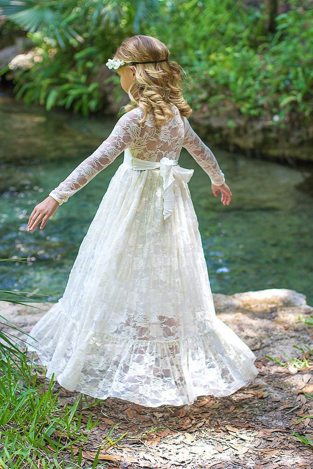 flower girl dresses flower girl dresses girls dresses and