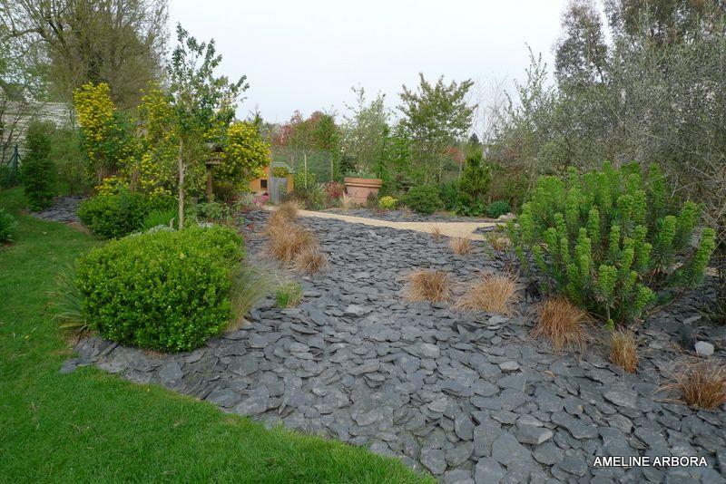 L\u0027aménagement de jardin est notre métier nous sommes créateurs de