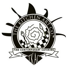 The Kitchen Art Company Tkac In Is Established In 1997 By Punit