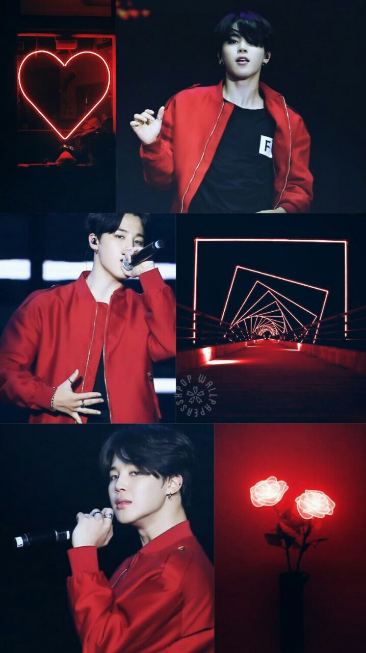 bts Tumblr jimin. Pinterest BTS, Jimin and Kpop