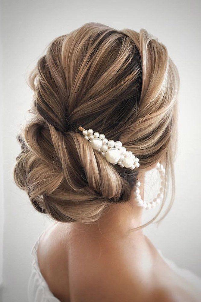 Beleza da noiva: cabelo e maquiagem para noivas ro