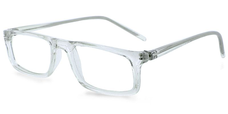 Rectangle Eyeglass Frames Poplar | Eye glasses, Clothes and Fashion