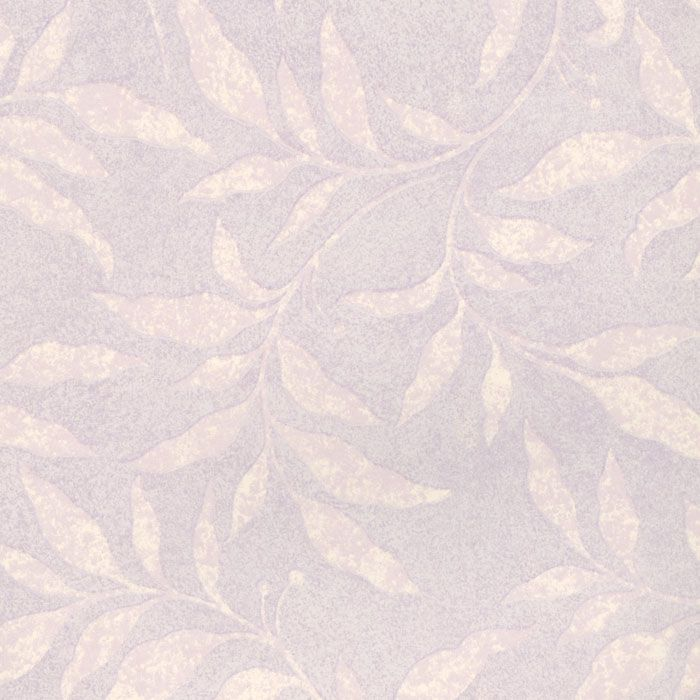 Thibaut Clearance Wallpaper Pattern From Steves Collection