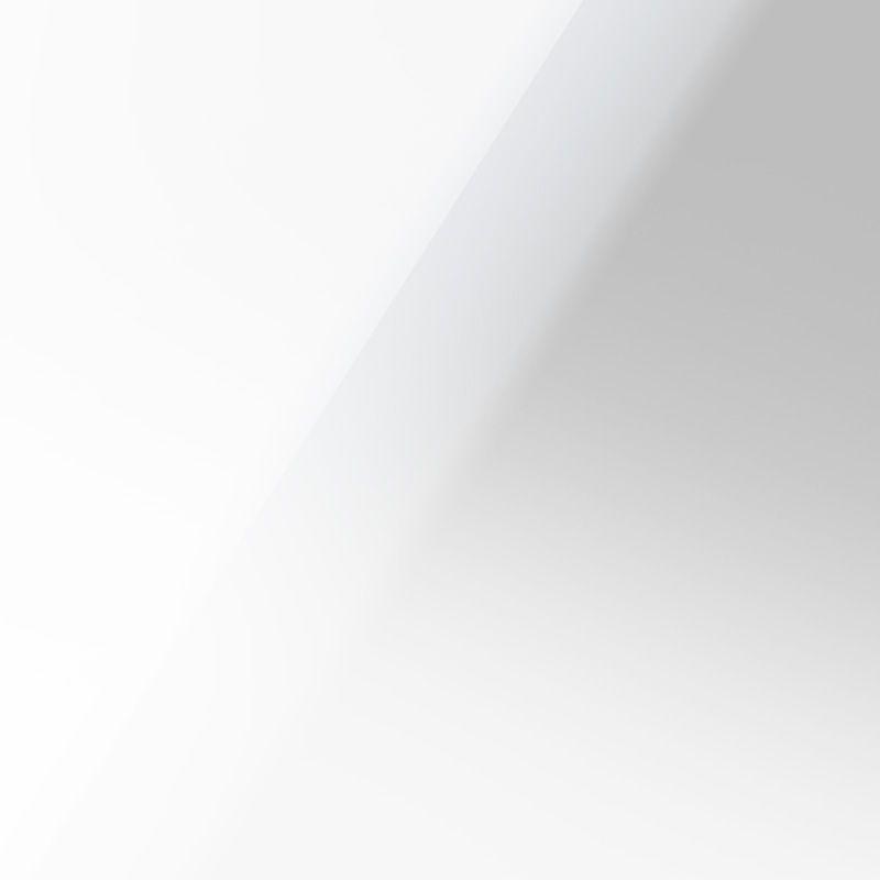 Foscarini Caboche media Sospensione Pendelleuchte - 13800716 | REUTER