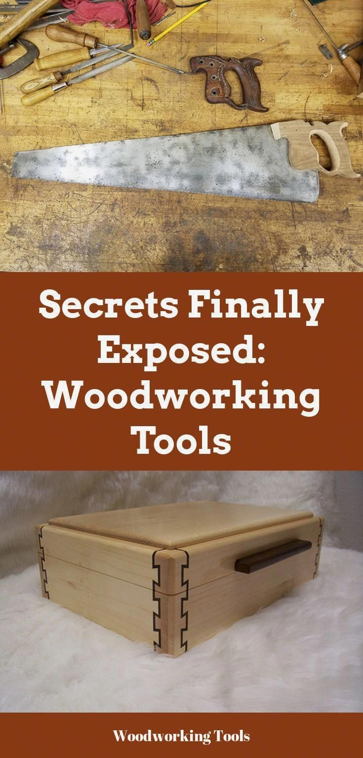 Easy And Cheap Useful Tips Woodworking Easy Small Cheap Woodworking