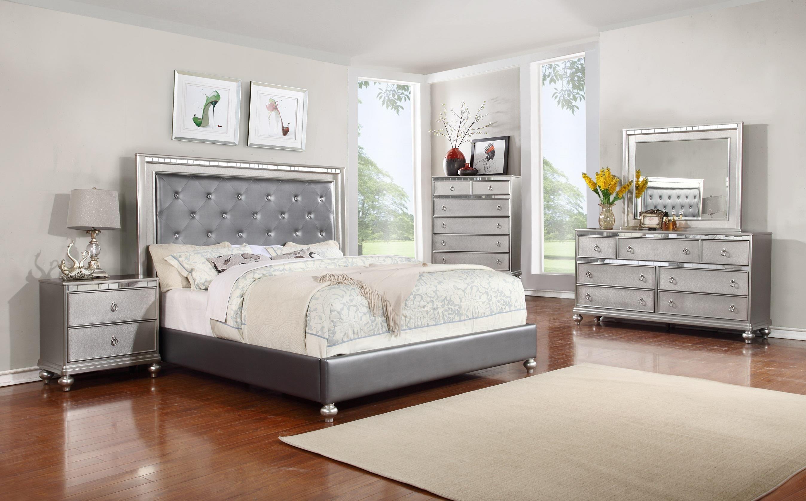 Good C4183A Queen Bedroom Group By Lifestyle · Pier One BedroomQueen Bedroom  SetsFurniture ...