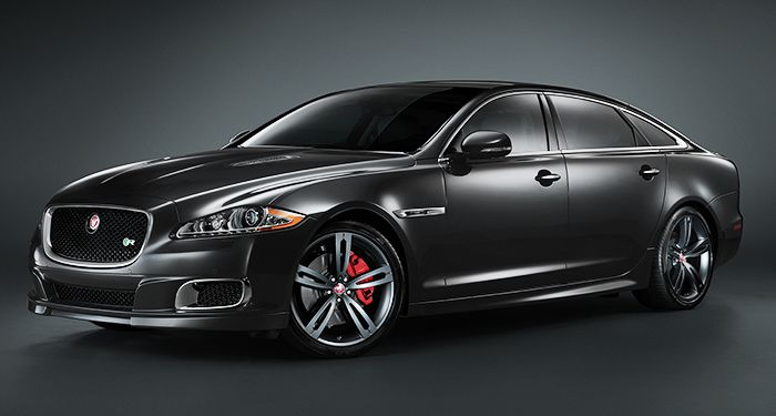 2015 jaguar xj review and price - for your very awesome appearance