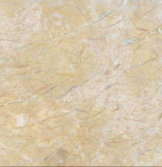 Crema Beige Marble. Crema Beige Marble   Material   Pinterest   Beige  Marble tiles