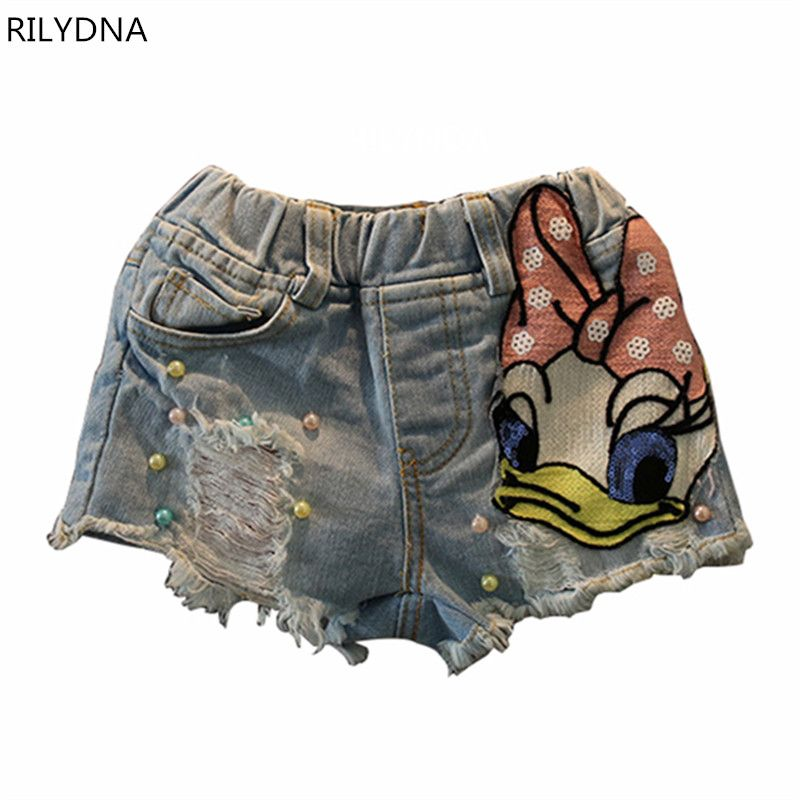 buy girls shorts