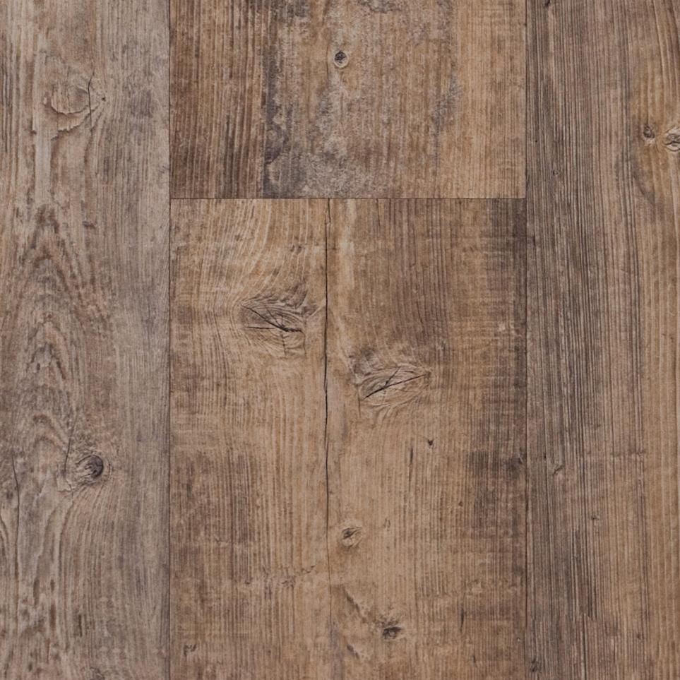 Aged Wood Looks Great For A Nautical Design Earthscapes