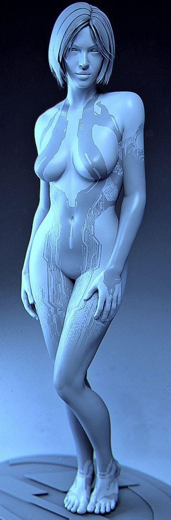 Girl hot cortona nude sexy faty