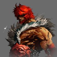 Simon Belmont es uno de los protagonistas del videojuego Castlevania: Lords of Shadow - Mirror...