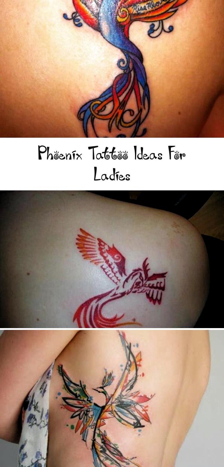 Photo of Tattoo auf dem Schulterblatt für Frauen #Tattoo # auf #Schulter * Tattoo auf der Schulter. …