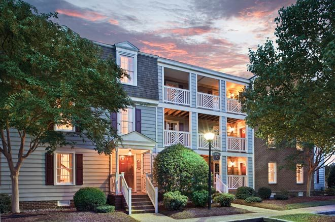50af12164f4efa9f3f22f8b0753611fb - Motels Near Busch Gardens Williamsburg Va