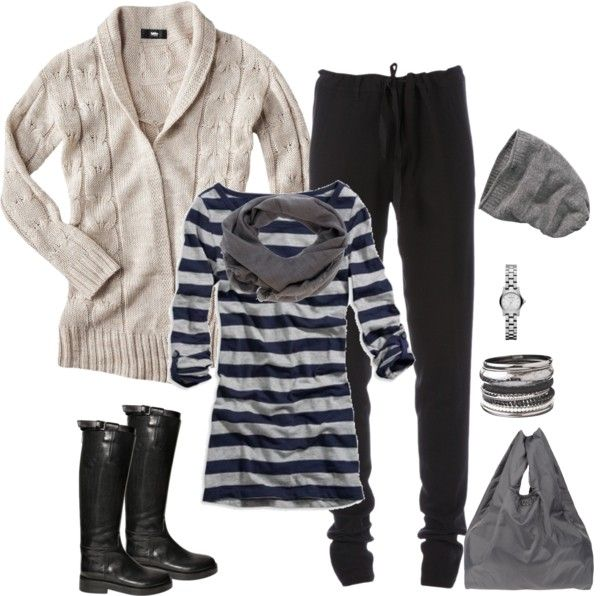 """""""Untitled #32"""" by robin11-07 on Polyvore"""