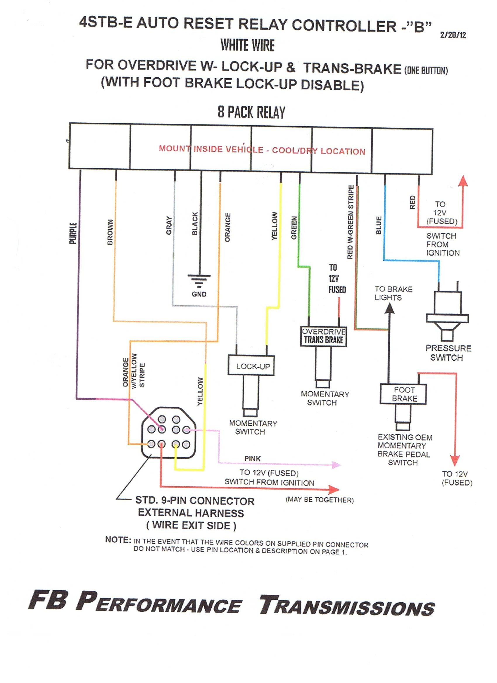 Awesome Wiring Diagram For Led Light Bar In 2020 Safety Switch Diagram Wire