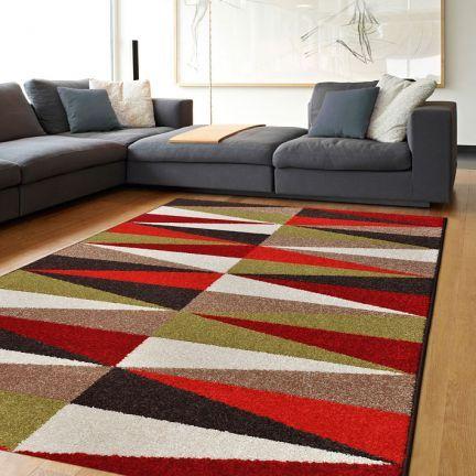 ambadi rug,area rugs-area-rugs   fabfurnish decor   pinterest