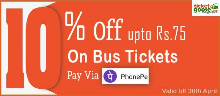 Pin By Ticketgoose On Srm Travels Bus Tickets Bus Travel