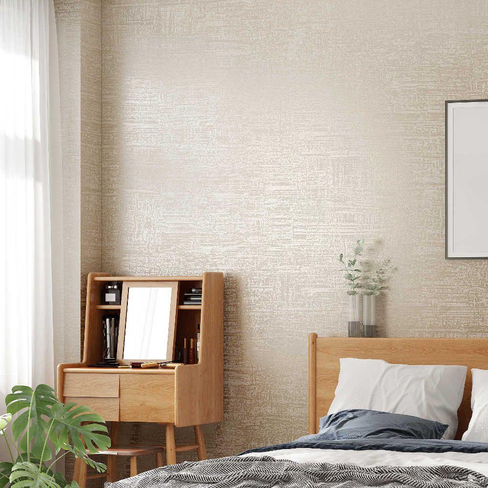 Ikea リビングスペースデザインの5つのアイデア Home Decor Rooms