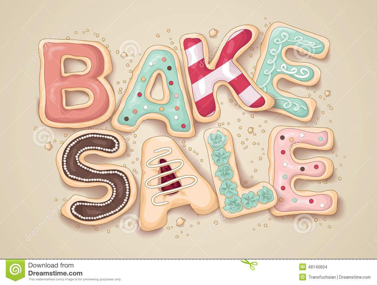 Packaging For Bake Sales  Google Search  De Galletas
