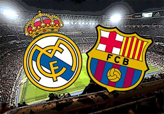 Chifitters Blog Bringing You The Latest Updates First Barcelona Host Real Madrid For First El Clasico In Real Madrid Madrid Barcelona