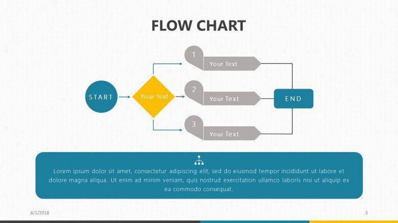 28 Powerpoint Process Flow Template Robertbathurst