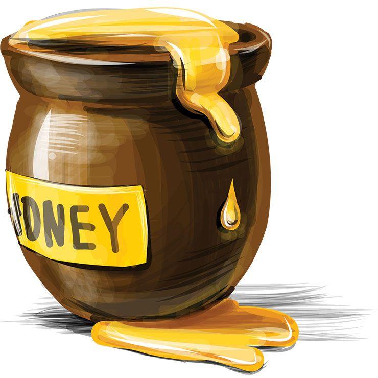 Image result wey dey for honey over sugar