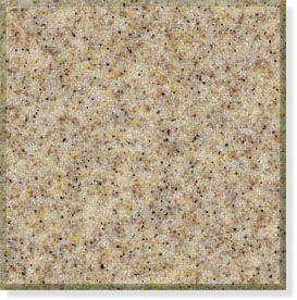 Sandstone Countertop Color By Corian Corian Dupont Corian Corian Countertops