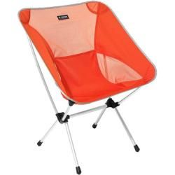Photo of Reduced folding chairs