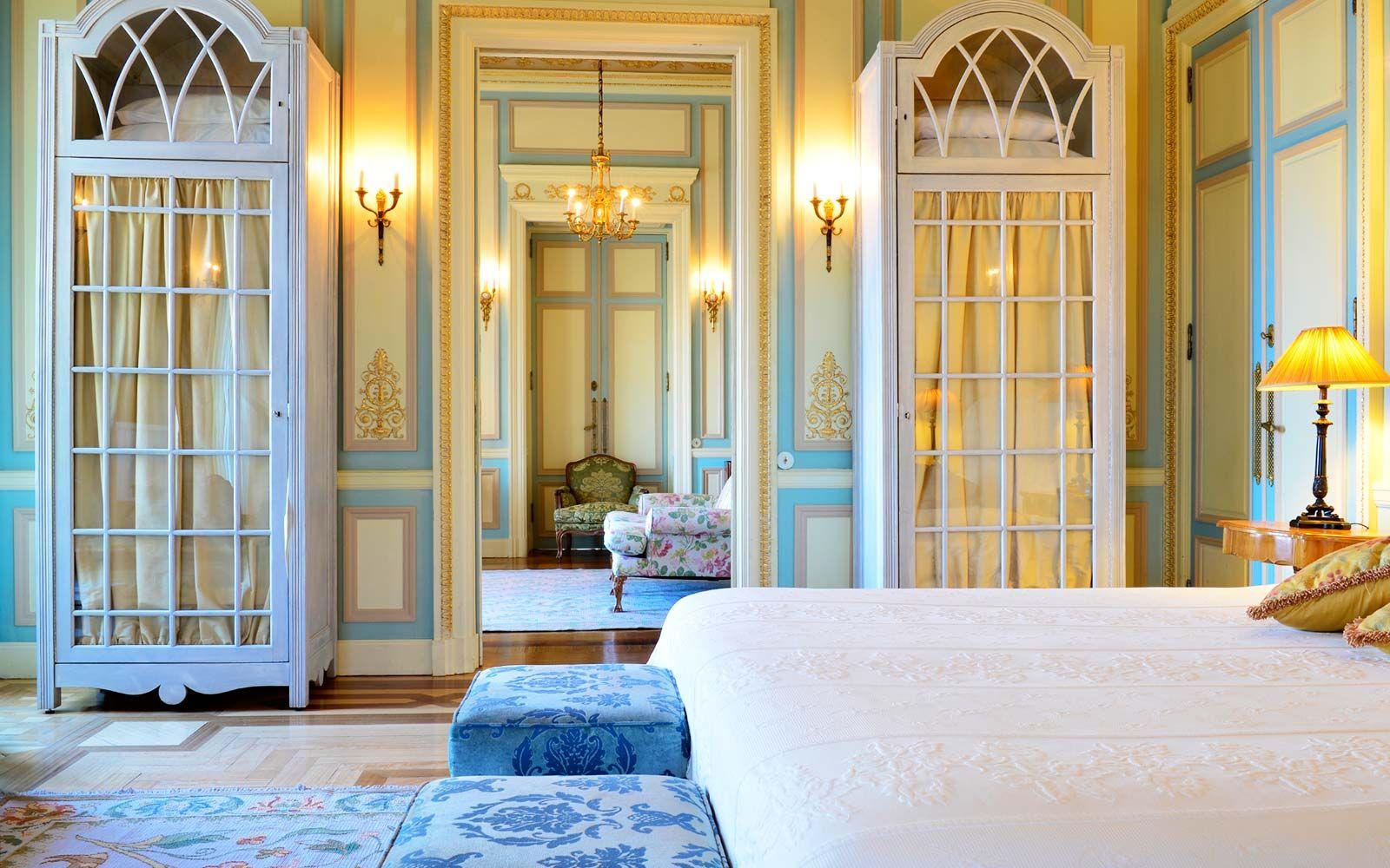 Madonna Has Moved To Lisbon Portugal Lisbon House Dream House