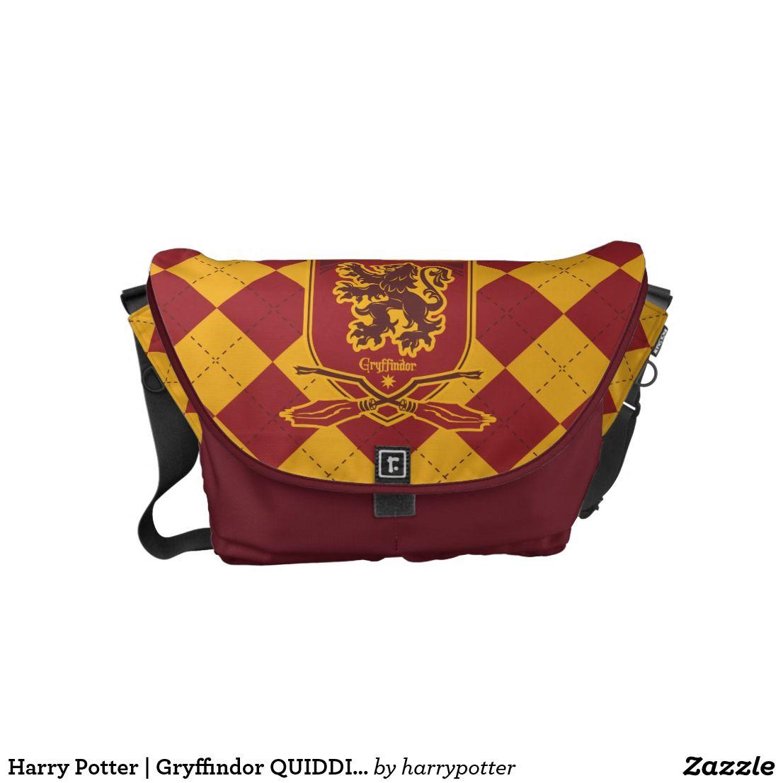 5ac3240d61fb Harry Potter