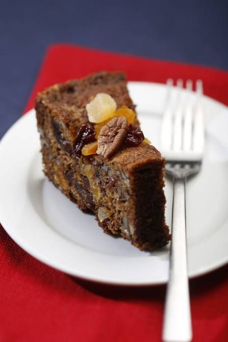 This recipe won Lillian Greenslade first place in the Fall Family Favorites category in 2012 at the State Fair of Texas. She based it on a recipe from Fredericksburg chef Rebecca Rather, the Pastry Queen.