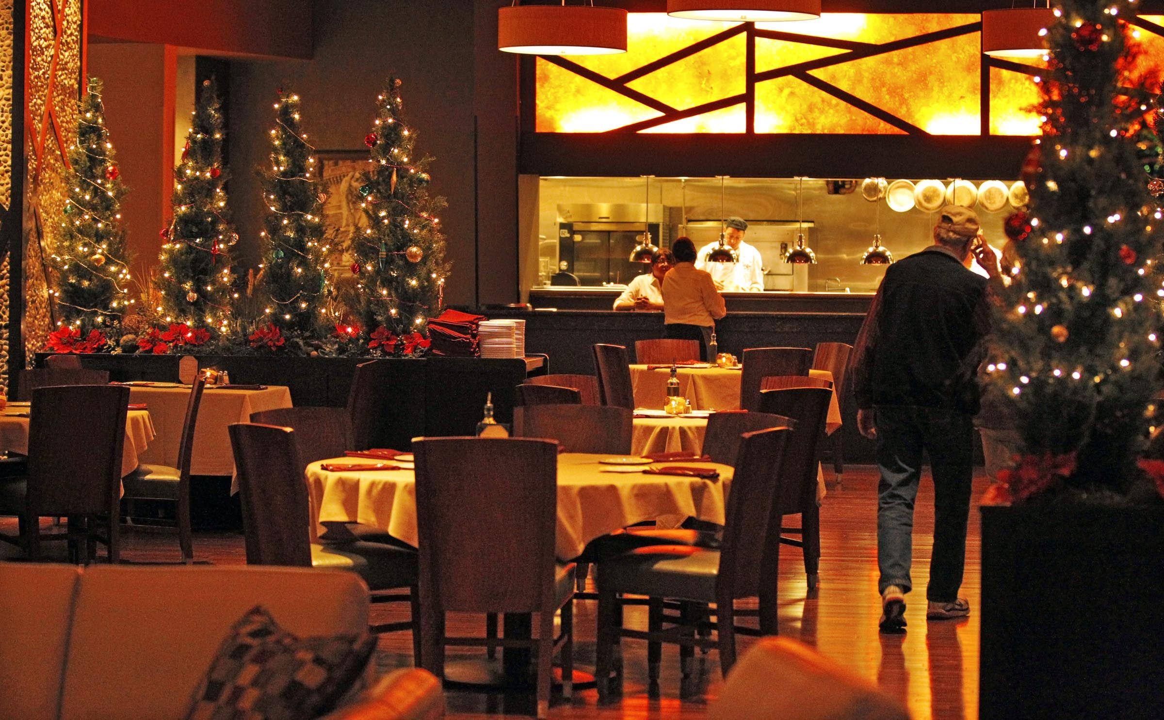 Best Restaurants C