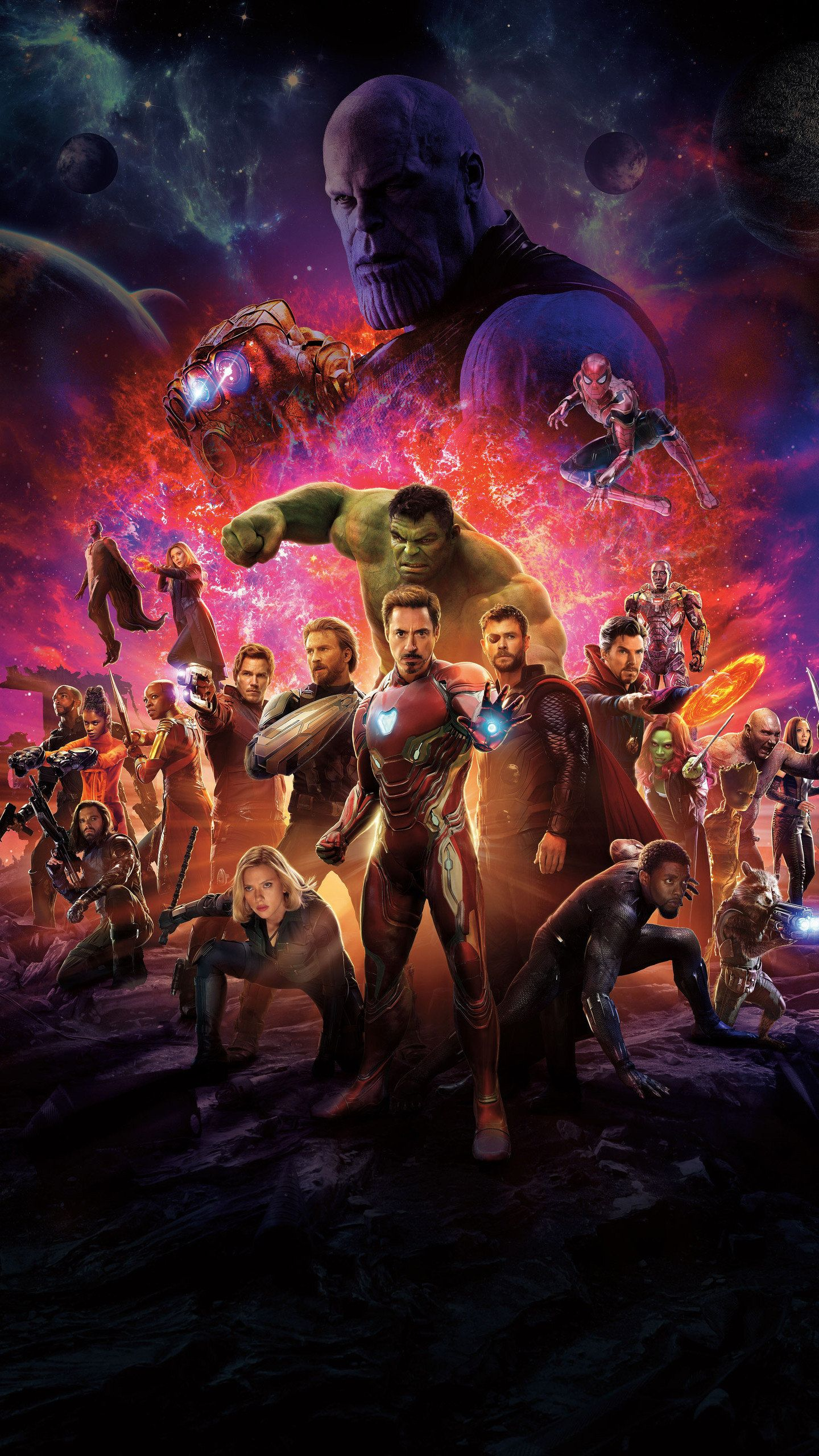 Avengers Infinity War International Poster Hd Movies Wallpapers Photos And Pictures Avengers Pictures Marvel Infinity War Avengers Wallpaper