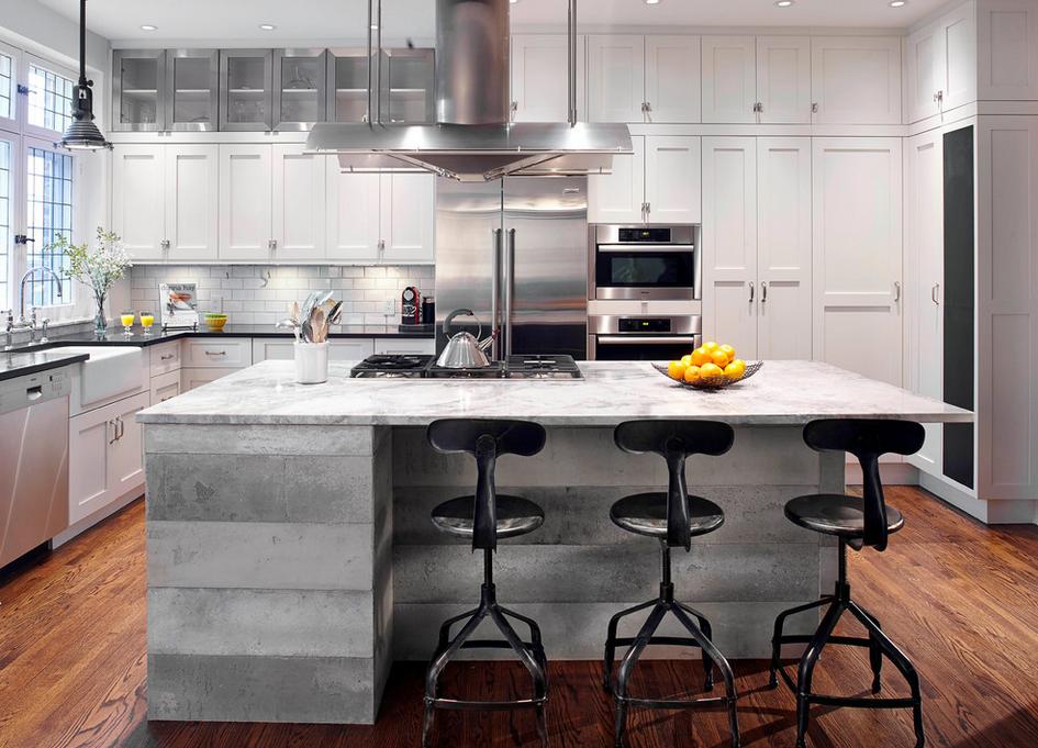 id es pour la cuisine tendance 2016 cuisine tendance 2015 cuisine tendance et tendance 2015. Black Bedroom Furniture Sets. Home Design Ideas