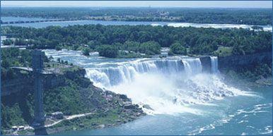 Explore - Visit Buffalo Niagara