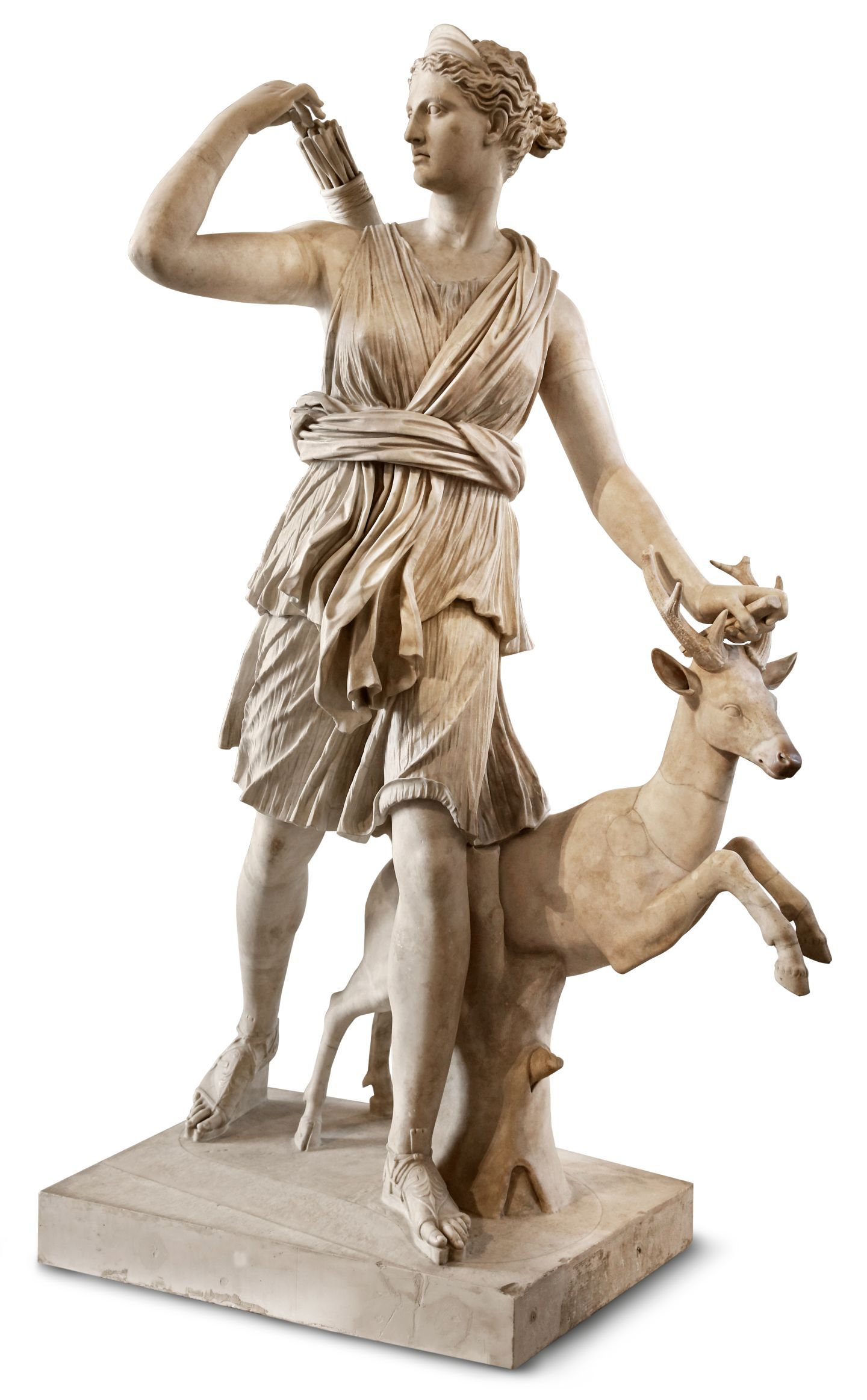 Artemis the greek goddess google search halloween artemis the greek goddess google search biocorpaavc Choice Image