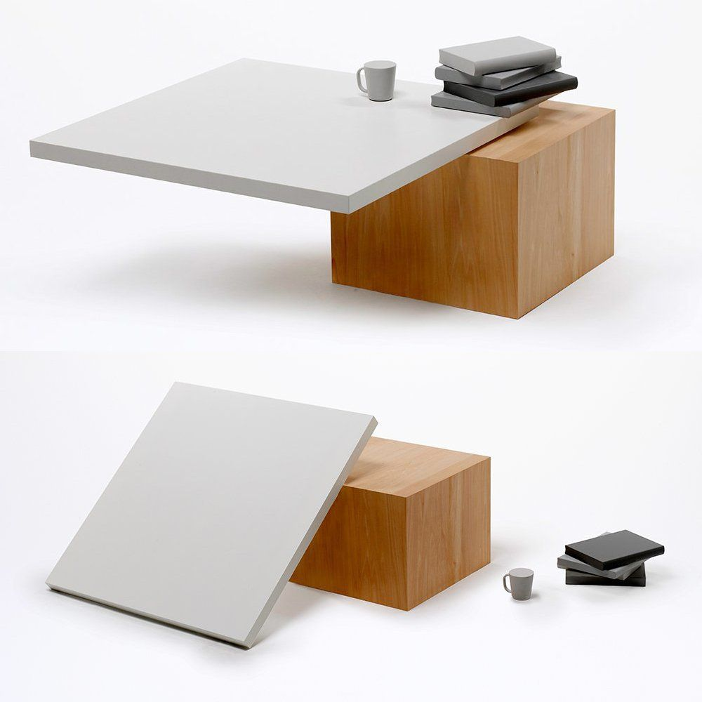 Object Dependencies Table Table Furniture Coffee Table