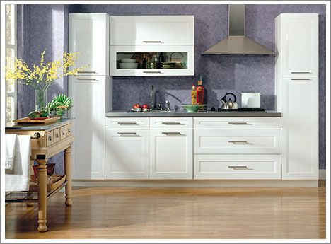 Best Hanssem Kitchen And Bath Cabinets Boston Ma Kitchen 640 x 480