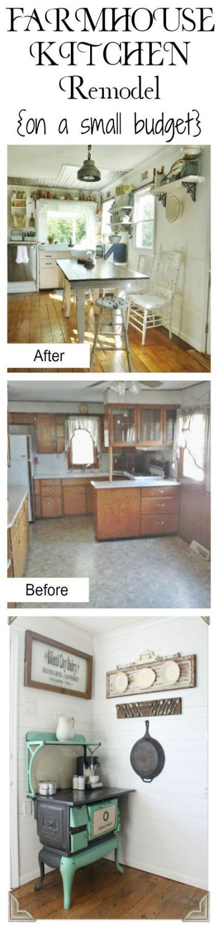 Galley kitchen remodel before and after marbles 51+ Ideas #ikeagalleykitchen