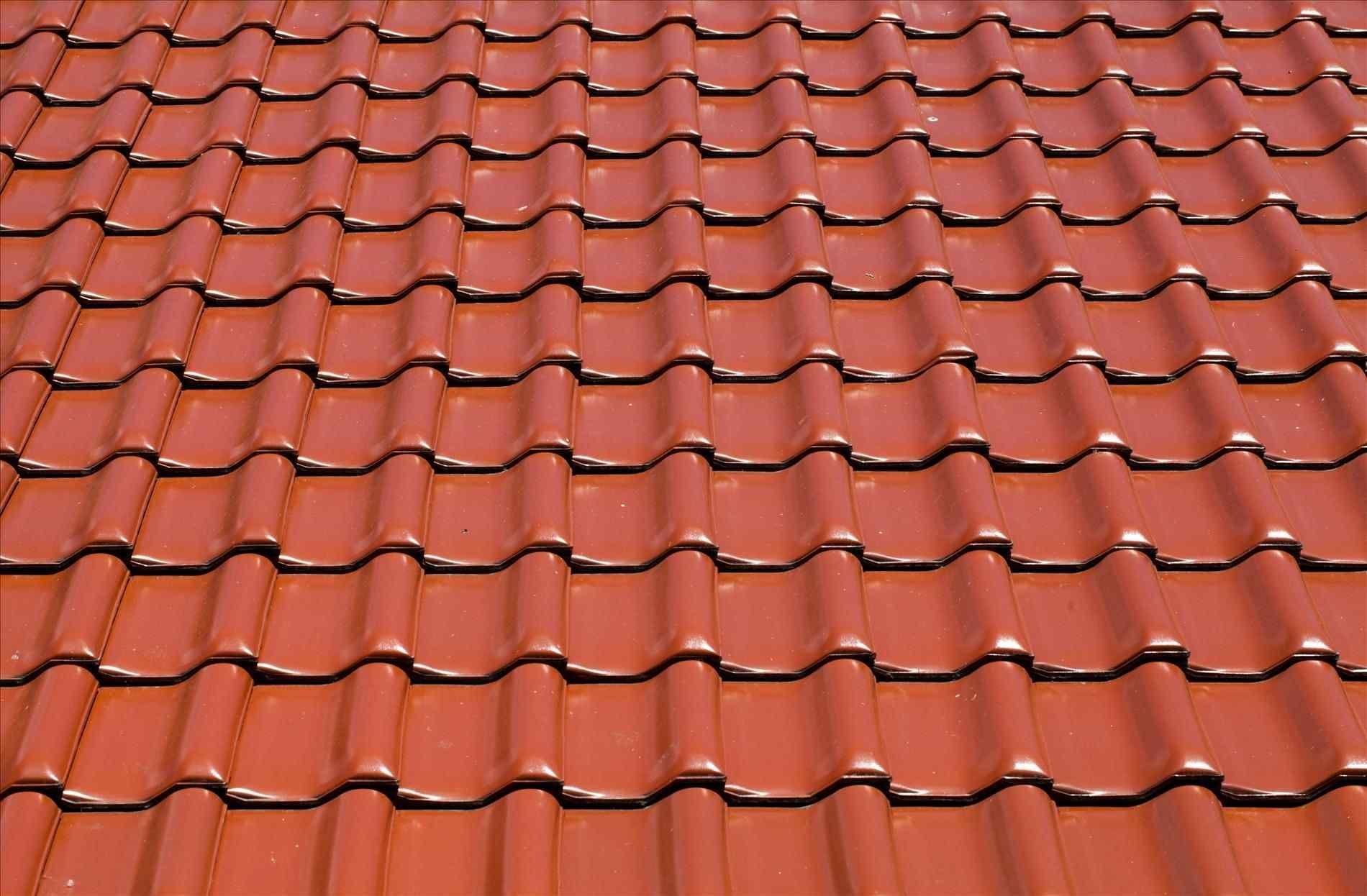 Types Of Asphalt Roof Shingles