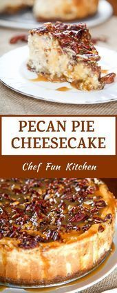 PECAN PIE CHEESECAKE   - Sugary Sweet - #Cheesecake #Pecan #pie #Sugary #Sweet #pecanpiecheesecakerecipe PECAN PIE CHEESECAKE   - Sugary Sweet - #Cheesecake #Pecan #pie #Sugary #Sweet #pecanpiecheesecakerecipe PECAN PIE CHEESECAKE   - Sugary Sweet - #Cheesecake #Pecan #pie #Sugary #Sweet #pecanpiecheesecakerecipe PECAN PIE CHEESECAKE   - Sugary Sweet - #Cheesecake #Pecan #pie #Sugary #Sweet #pecanpiecheesecakerecipe