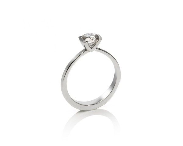 rings best prong engagement ring redesign wedding and ct redesigned of