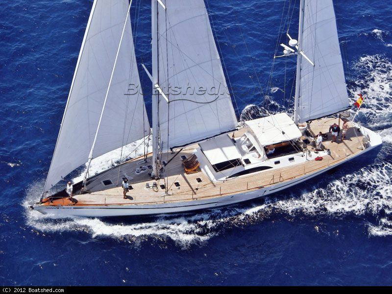 +info www.boatshedpalma.com