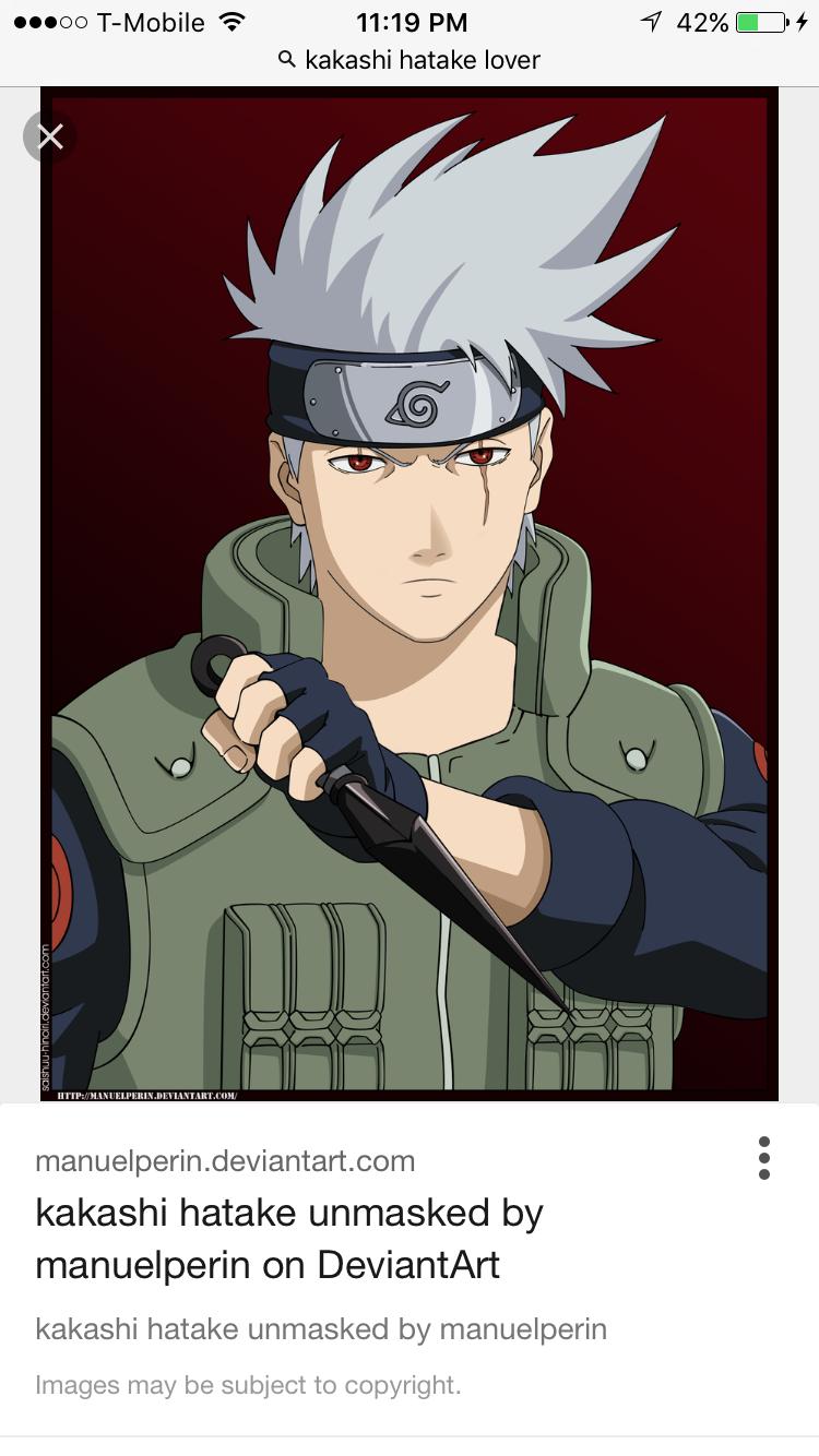 Pin de Davila em Anime