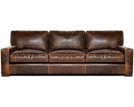 Rustic Leather Sofa Set Coaster Samuel Collection Cream Really Long Google Search Dreams