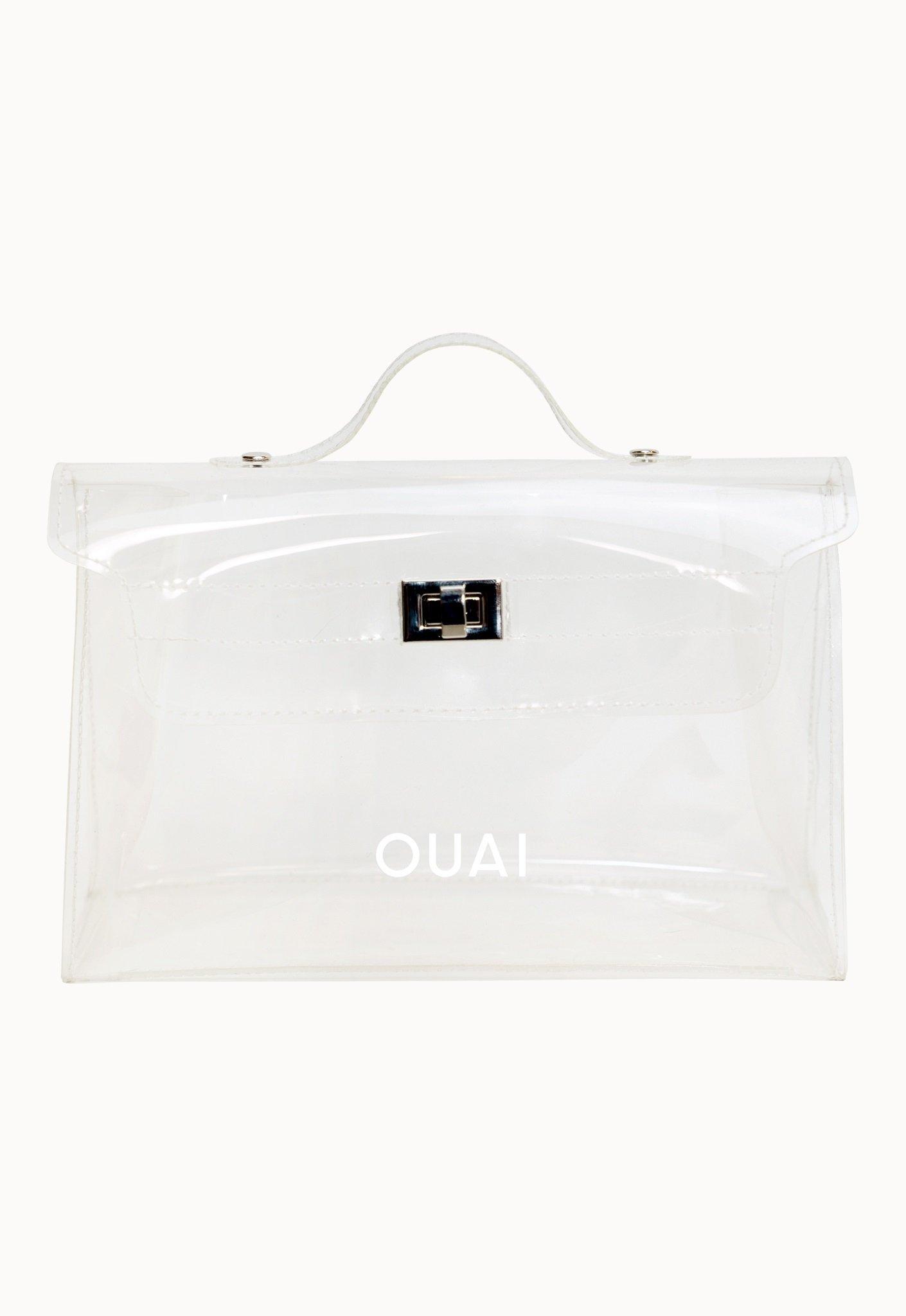 OUAI Mini Purse   Products   Bags, Purses, Mini purse c5243bdc33