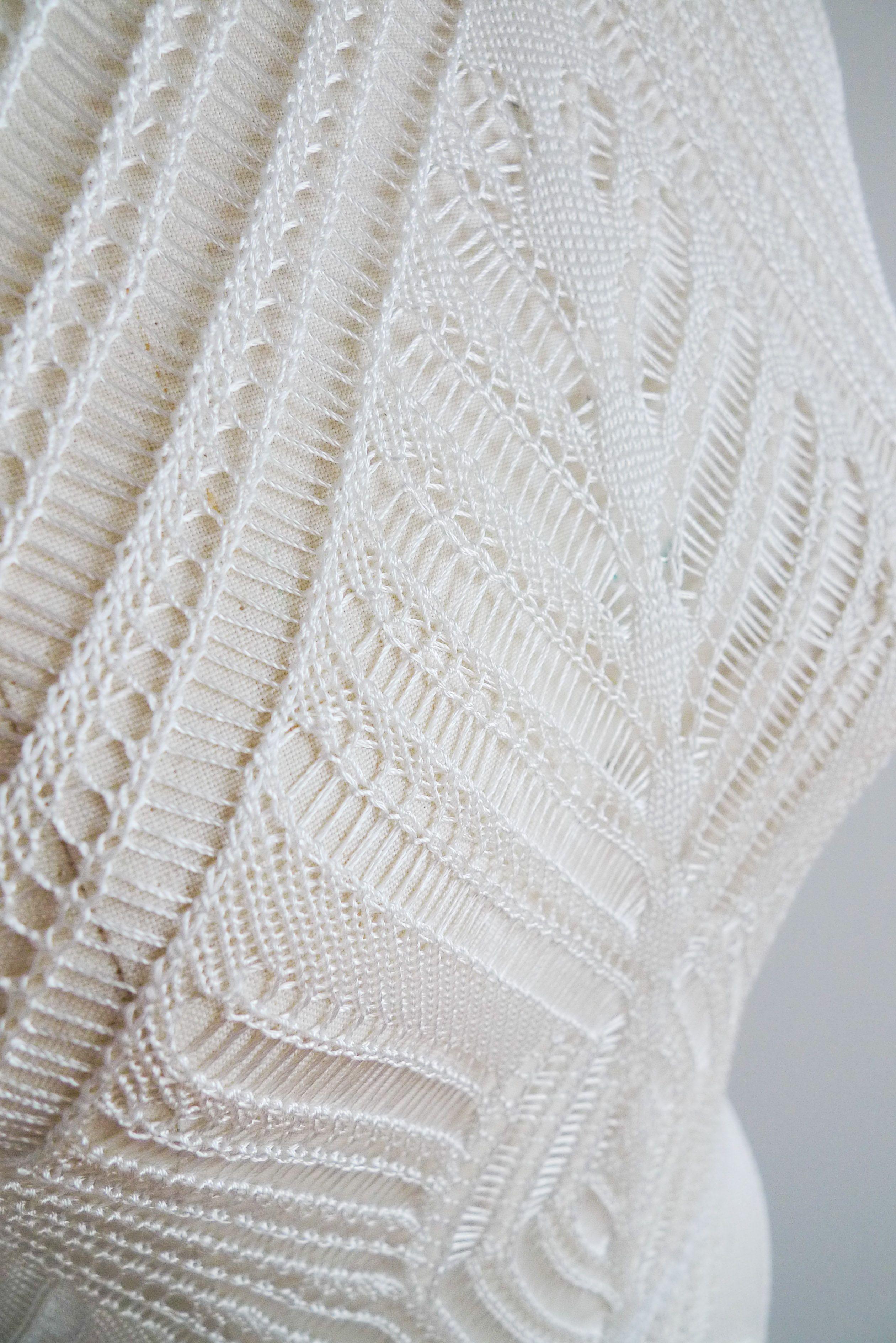 Knit detail | KNIT | Pinterest | Tejido