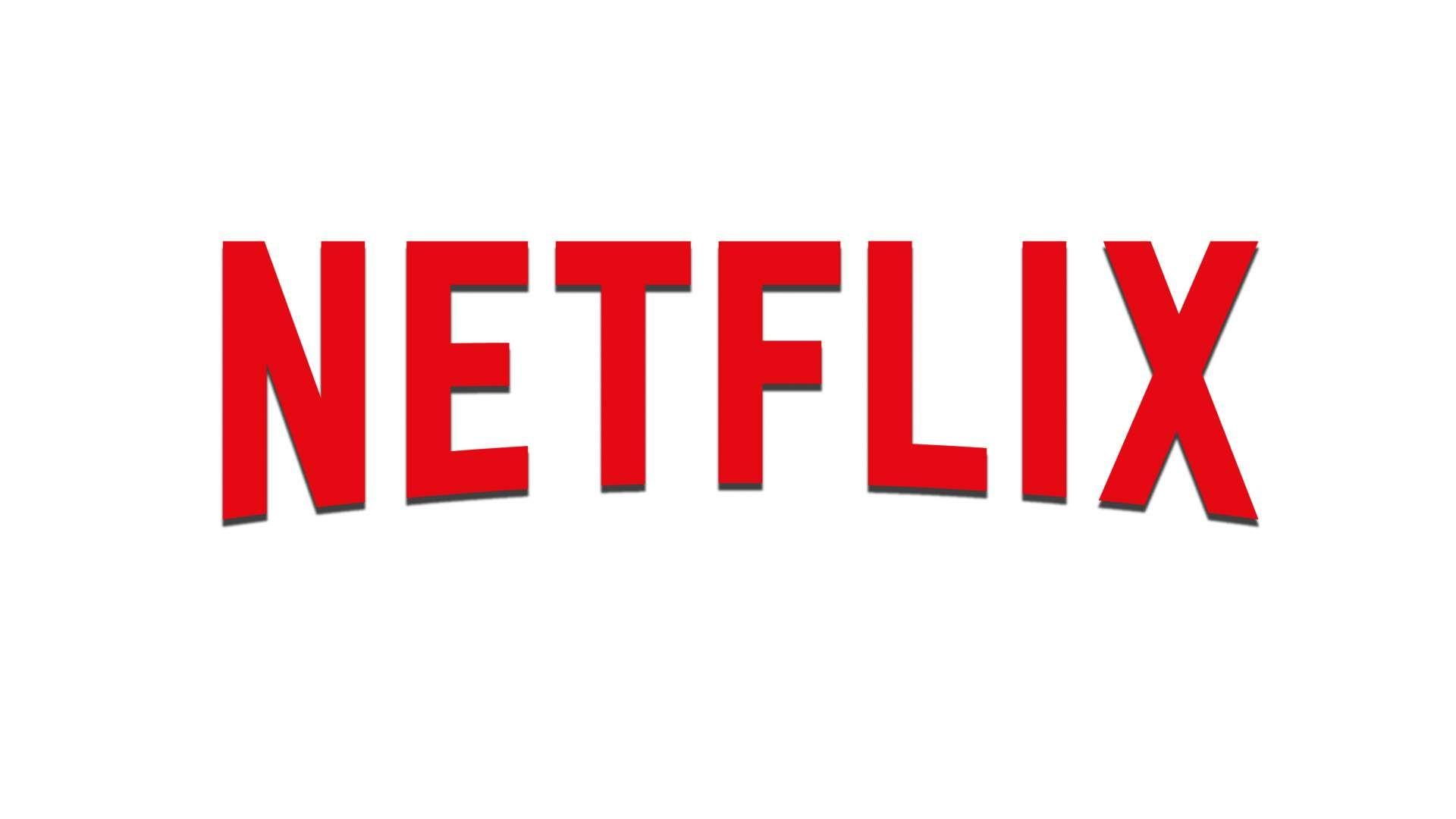 Serien Stream Ohne Werbung