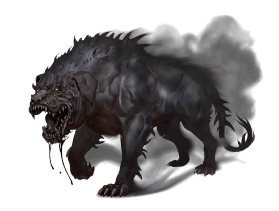 Risultato Della Ricerca Immagini Di Google Per Https I Pinimg Com Originals F3 18 42 F31842c73e4fd3c0baa83d Shadow Creatures Shadow Monster Fantasy Creatures